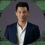 Craig Chinn, Samsung Ads