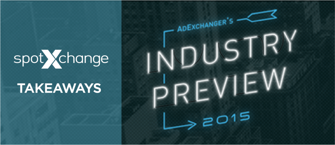 AdExchanger Industry Preview