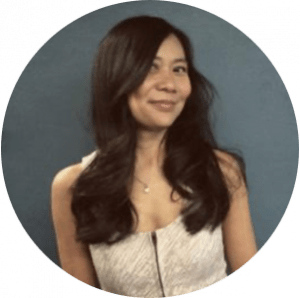 Ly Tran, CMO, Proof Advertising