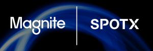 Magnite | SpotX