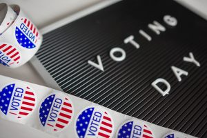 Top Political Advertising Trends 2020