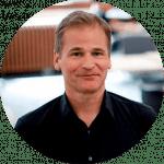 Matthew Watson, CEO, SendtoNews