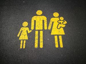 CTV family, family, privacy, CTV consent