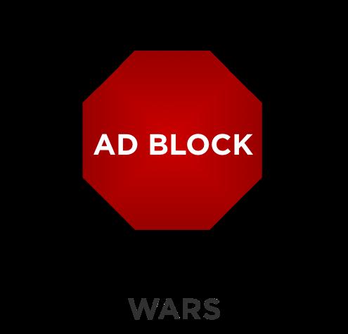 PPAdBlockingWars
