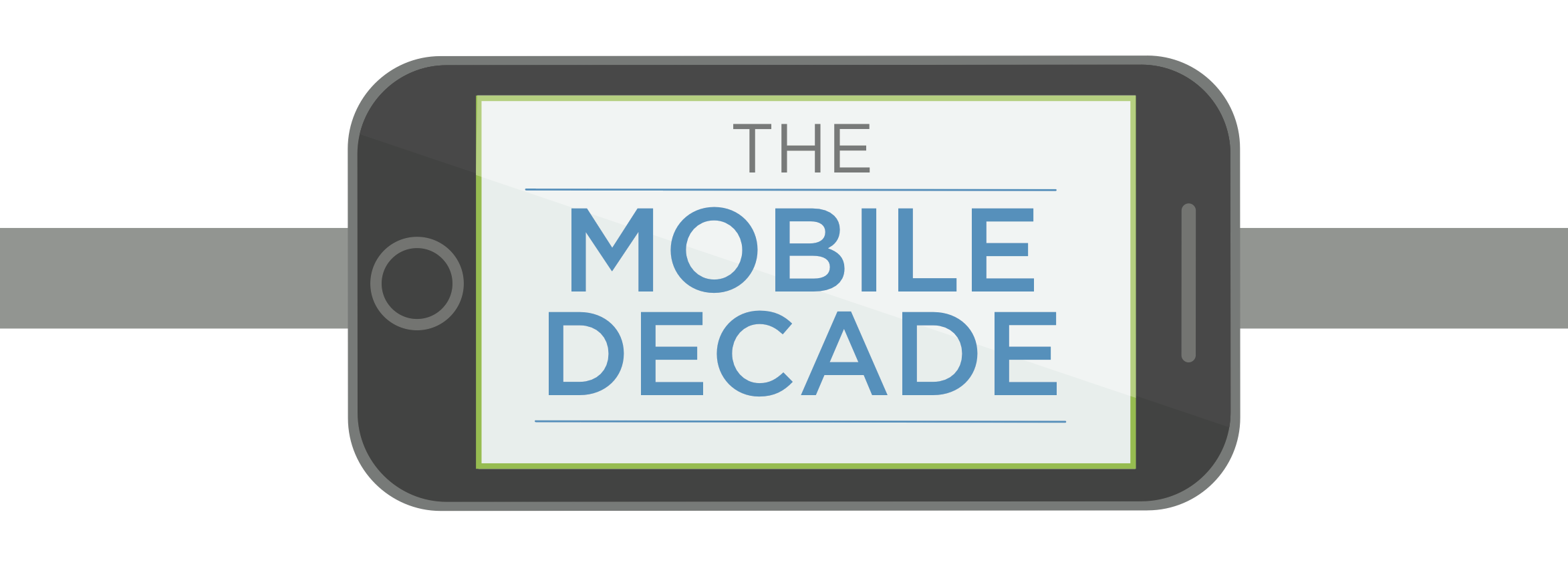 mobiledecade10Cropped