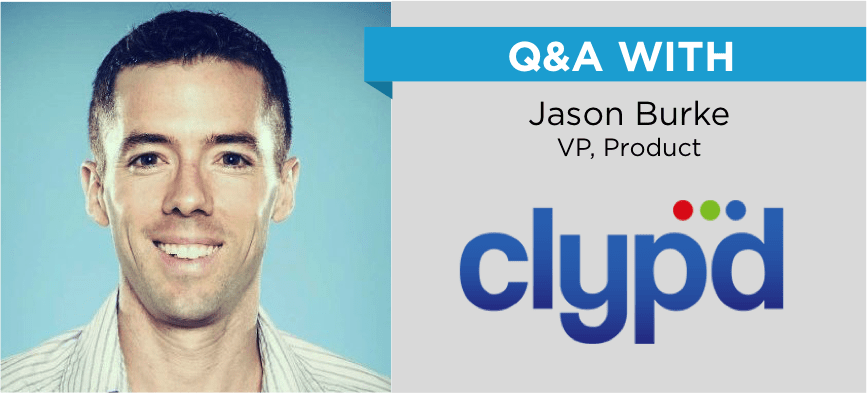 Clypd-Jason_Burke