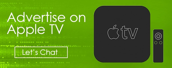 SpotX Apple tvOS SDK Enables Publishers to Advertise on
