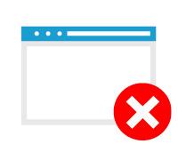 audience targeting, bot blocking, targeted video advertising