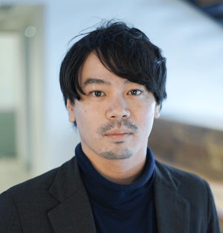 Haruya Yamashita, SpotX