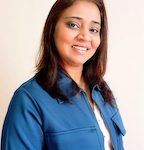 Purwa Jain, HOOQ, women in advertising