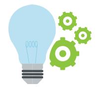 publisher platform, premium publishers, Video ad monetization
