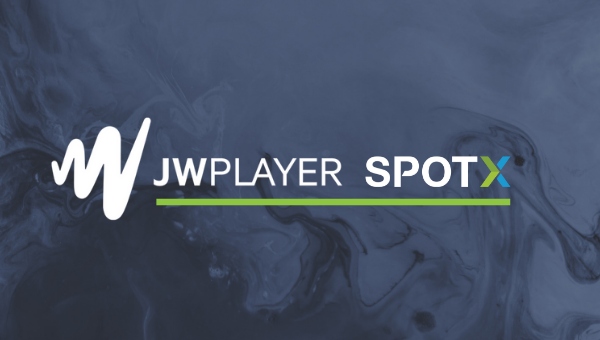 Jw Player Phone Number