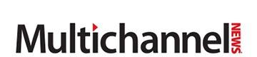 Multichannel News logo