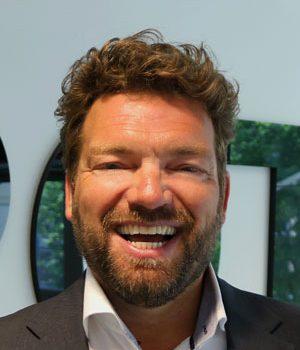 Marco Ruivenkamp
