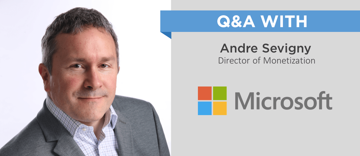 Microsoft Brand Safety Considerations Q&A