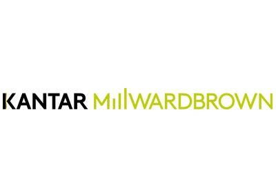 Kantar Millward Brown