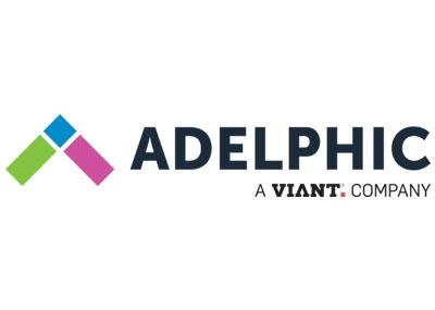 Adelphic