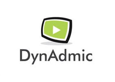 DynAdmic