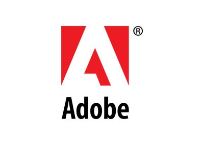 Adobe Media Optimizer