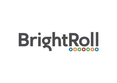 Brightroll by Yahoo