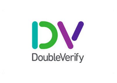Double Verify