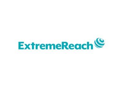 ExtremeReach