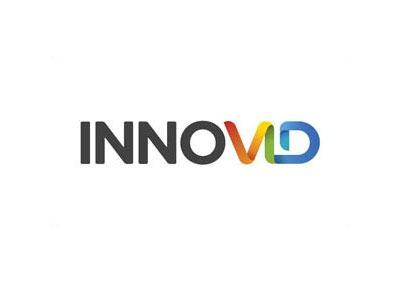 Innovoid