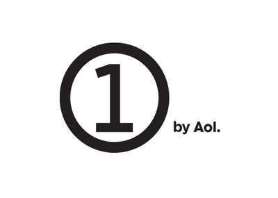 oneAOL