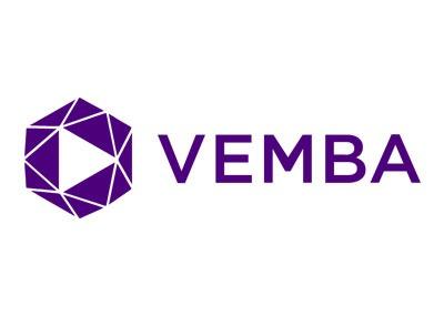 Vemba