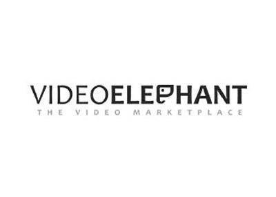 VideoElephant