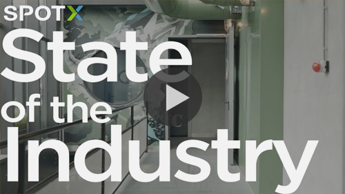 State of the Industry | 2019