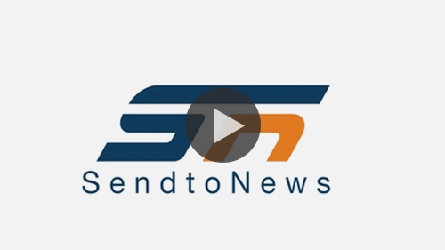 SendtoNews | SpotX Inventory Highlight
