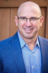 Sean Holzman, IRIS.TV