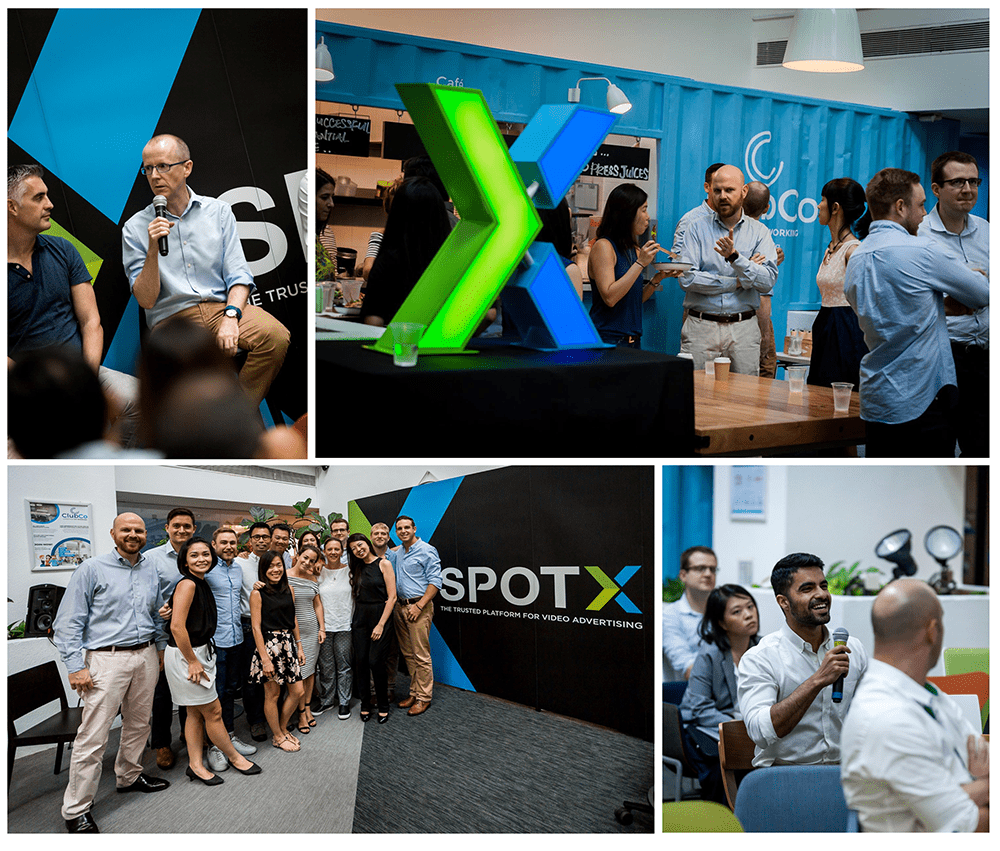 spotx-japac-event