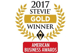 Stevie® American Business Awards