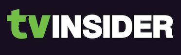 TV Insider