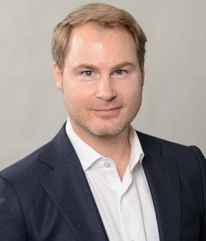 Thorsten Schuette-Gravelaar
