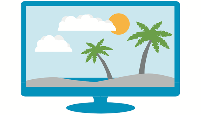 Travel in the Digital VideoWorld