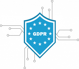 GDPR: 6 Month Lookback