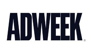 Adweek Readers' Choice Best of Tech Award