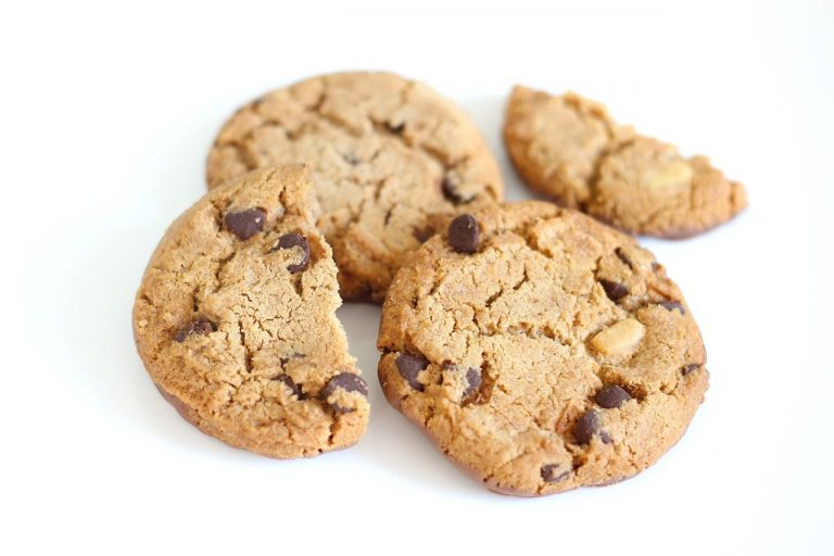 Future of Video Advertising in a Cookie-less World