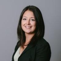 Rachel Sullivan, SpotX