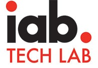 IAB Tech Lab Service Excellence Award