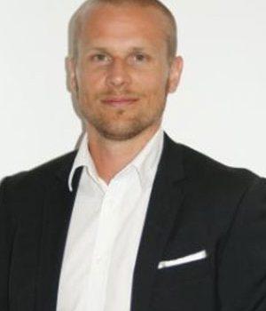 Jonas Rundgren