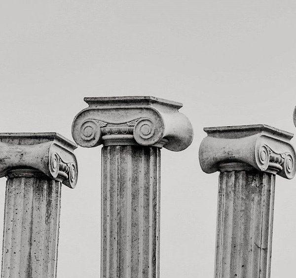 SpotX 5 pillars for supply path optimization