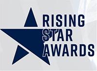Cynopsis Rising Stars Award