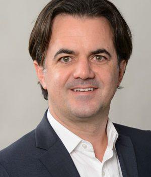 Roland Schaber