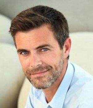 Sébastien Robin